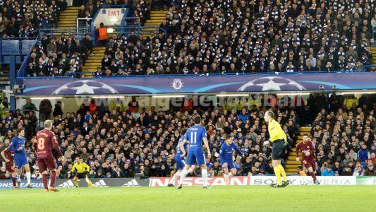 Chelsea FCB 060