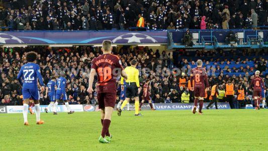 Chelsea FCB 061