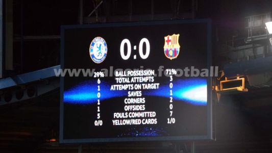 Chelsea FCB 062