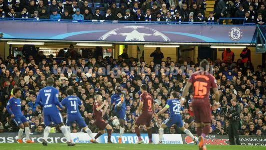 Chelsea FCB 063