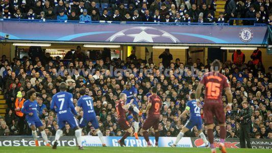 Chelsea FCB 064
