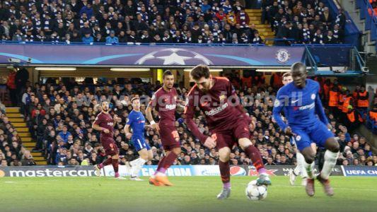 Chelsea FCB 065
