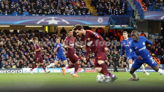 Chelsea FCB 066