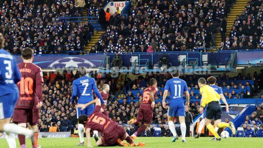 Chelsea FCB 067