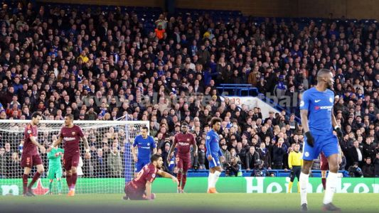 Chelsea FCB 068