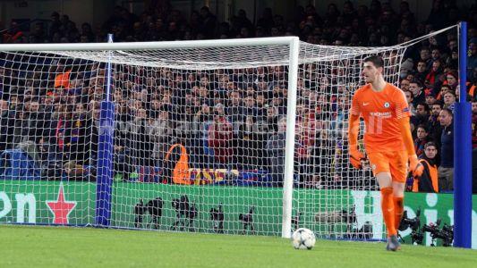 Chelsea FCB 069