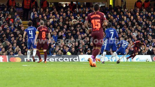 Chelsea FCB 070