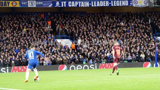 Chelsea FCB 071