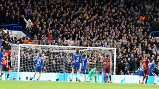 Chelsea FCB 072
