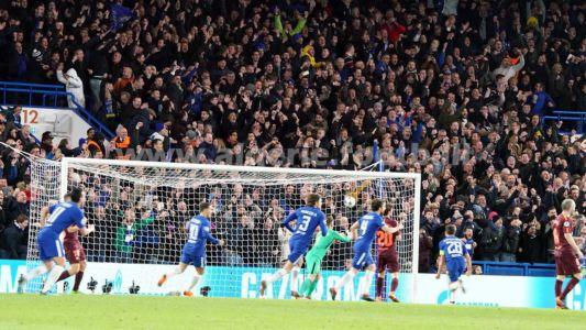 Chelsea FCB 073
