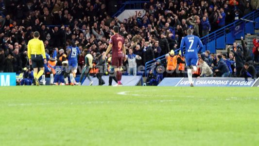 Chelsea FCB 074