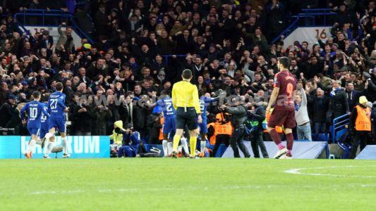 Chelsea FCB 075
