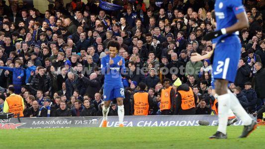 Chelsea FCB 076