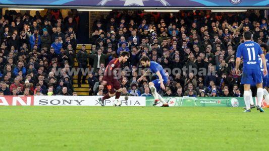 Chelsea FCB 077