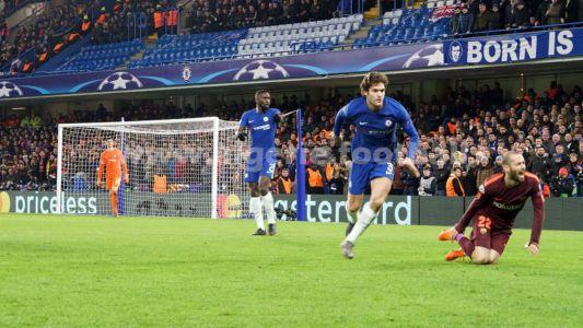 Chelsea FCB 078