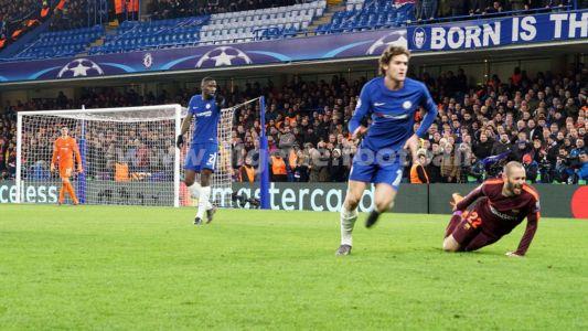 Chelsea FCB 079