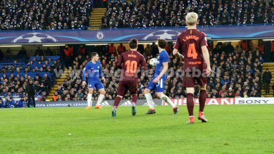 Chelsea FCB 080