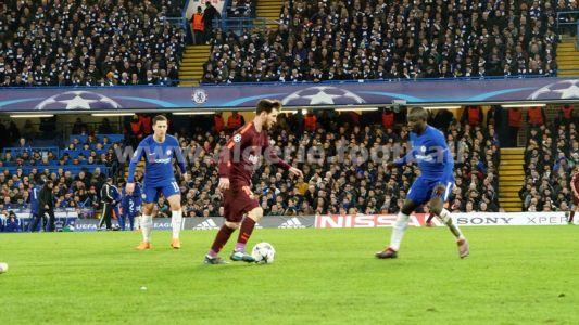 Chelsea FCB 081