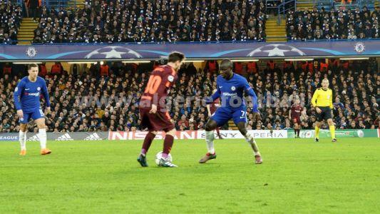 Chelsea FCB 082