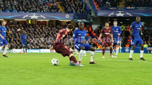 Chelsea FCB 083