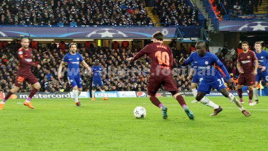 Chelsea FCB 084