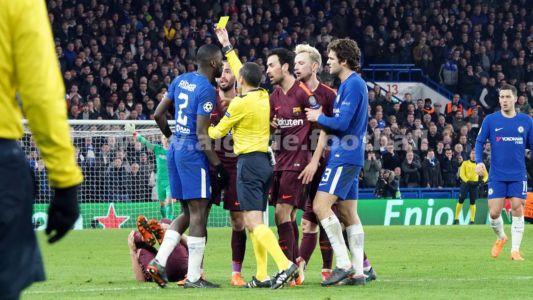 Chelsea FCB 086