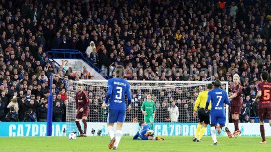 Chelsea FCB 089