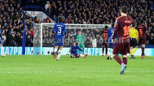 Chelsea FCB 090