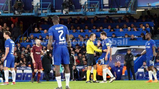 Chelsea FCB 092