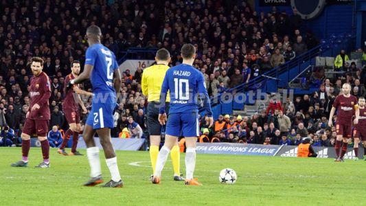 Chelsea FCB 093