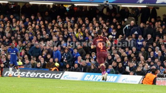 Chelsea FCB 094
