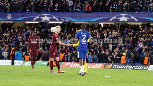 Chelsea FCB 095