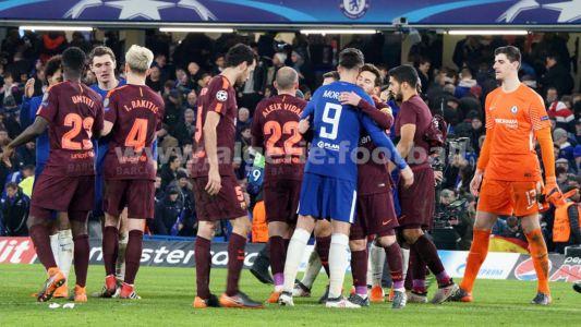 Chelsea FCB 097
