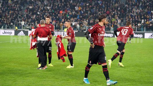Juventus Milan AC 006
