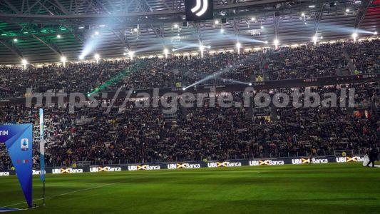 Juventus Milan AC 007