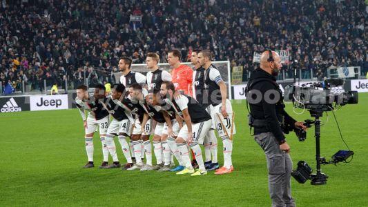 Juventus Milan AC 011