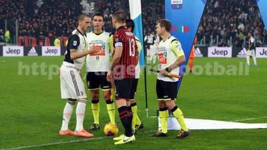 Juventus Milan AC 012