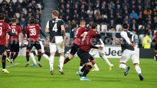 Juventus Milan AC 014