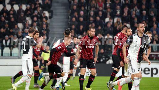Juventus Milan AC 017