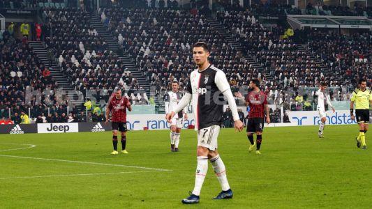 Juventus Milan AC 019