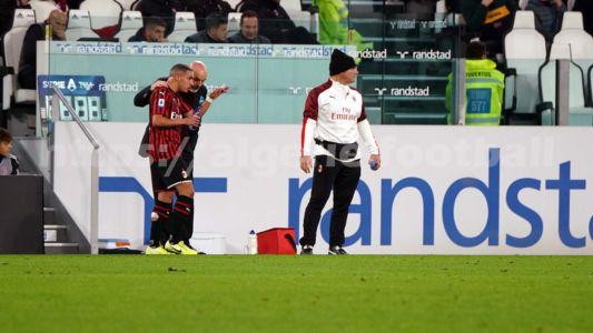 Juventus Milan AC 020