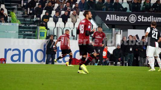 Juventus Milan AC 021