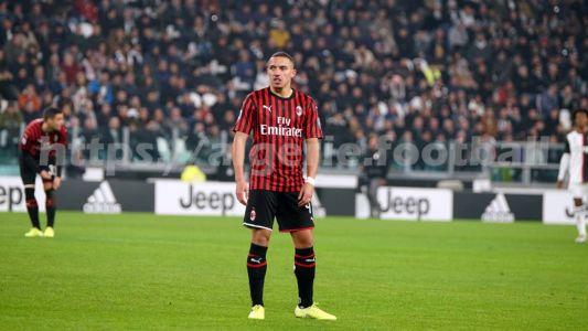 Juventus Milan AC 024