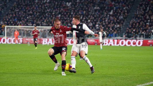 Juventus Milan AC 029