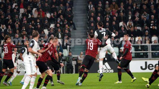 Juventus Milan AC 031