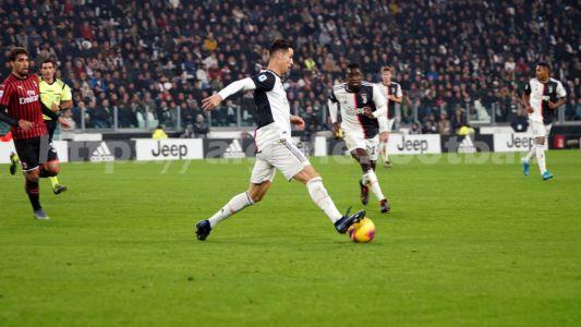 Juventus Milan AC 034