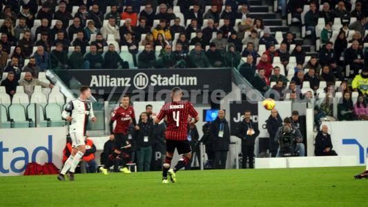Juventus Milan AC 035