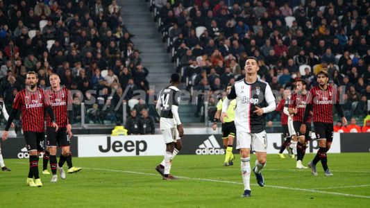 Juventus Milan AC 038