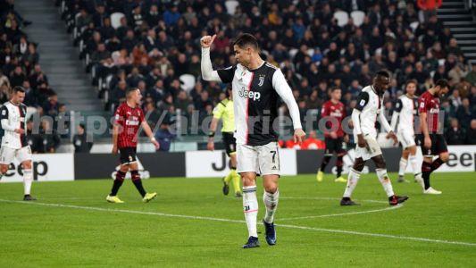 Juventus Milan AC 039