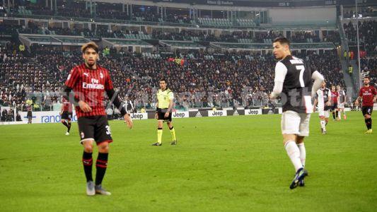 Juventus Milan AC 041